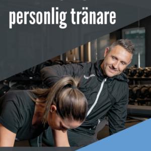 Bli framgångsrik som personlig tränare